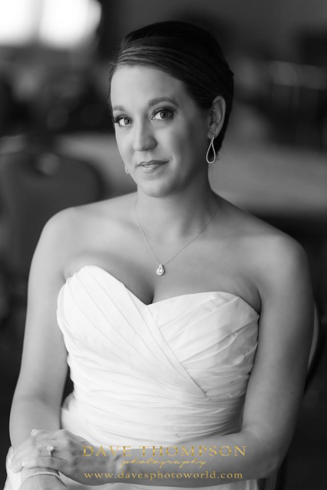 Wedding-108-2.jpg