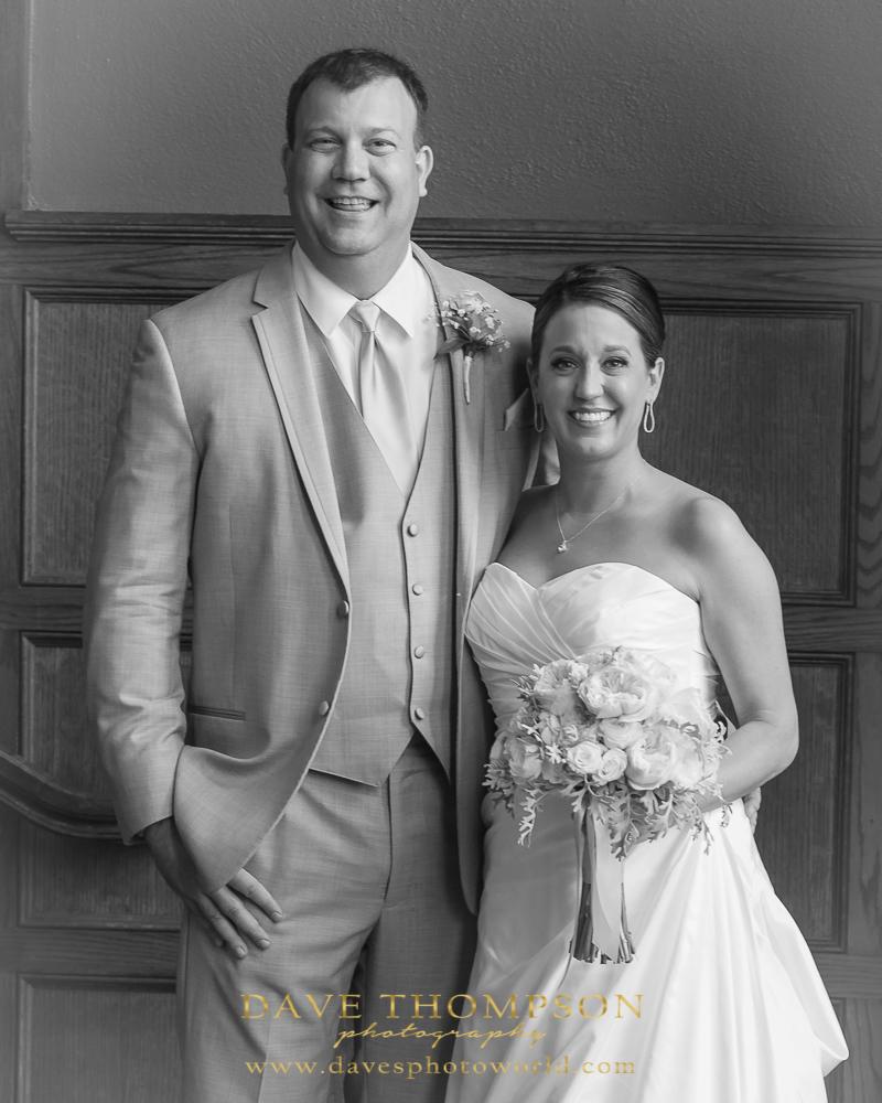 Wedding-142-2.jpg