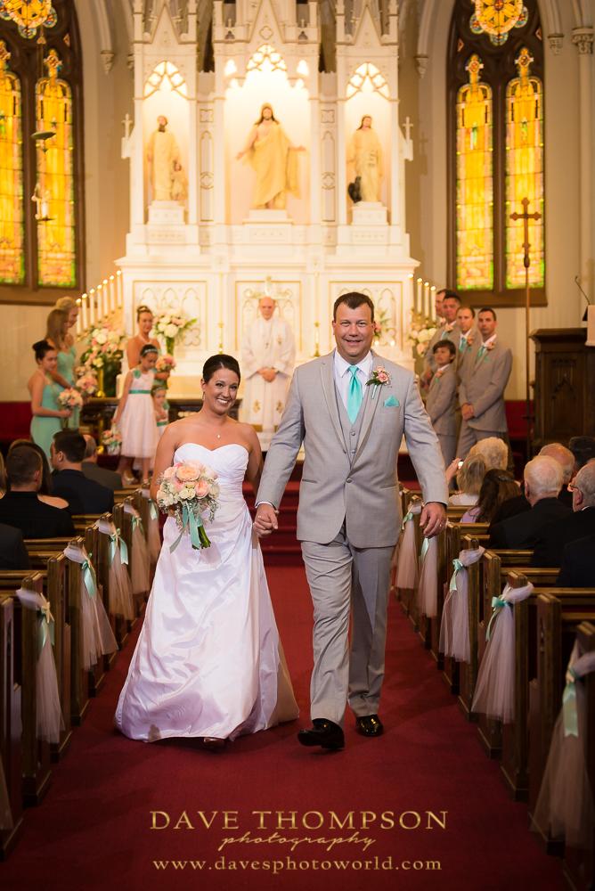 Wedding-250.jpg