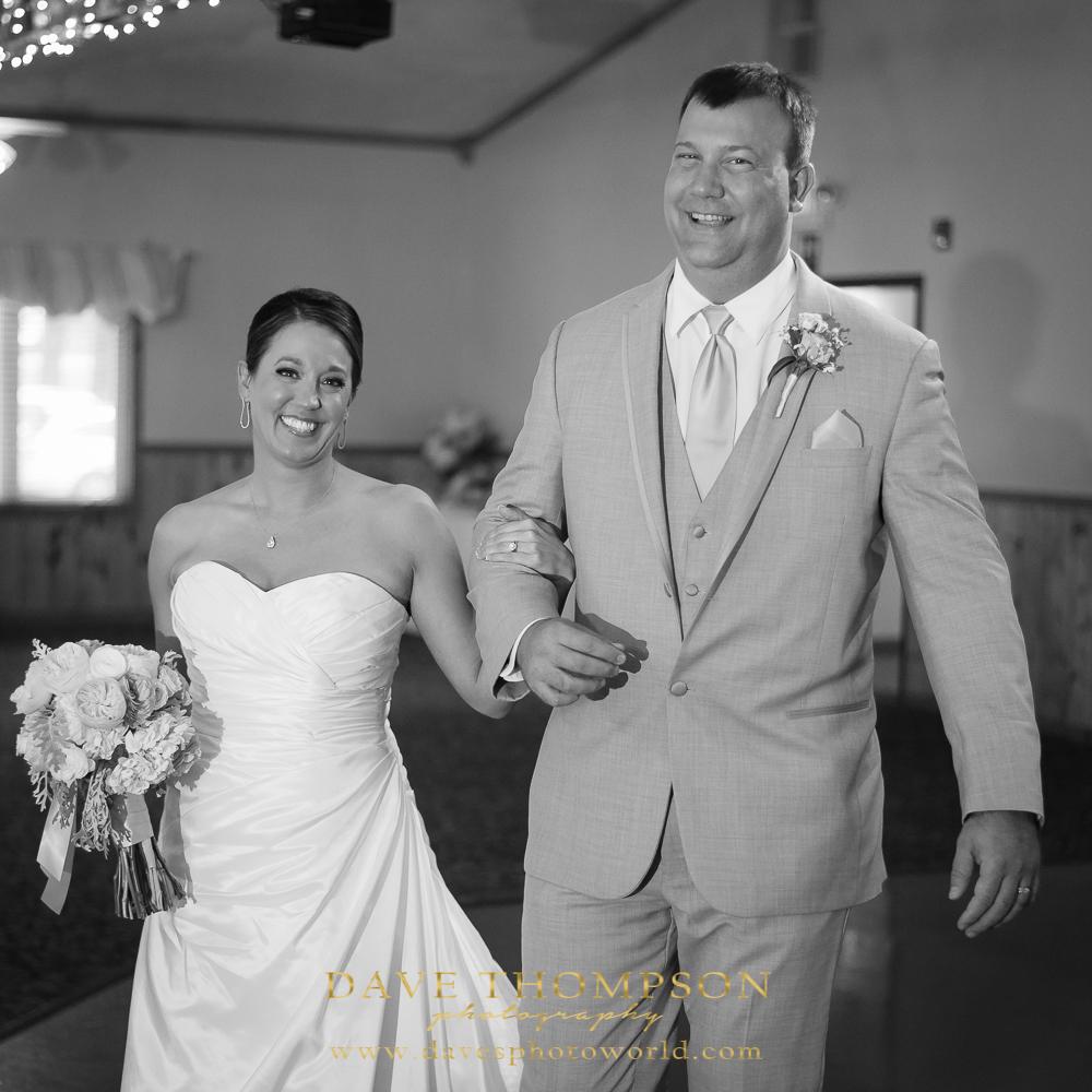 Wedding-413-2.jpg