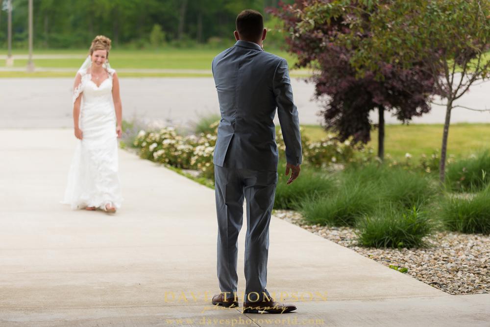 Busse Wedding-97.jpg