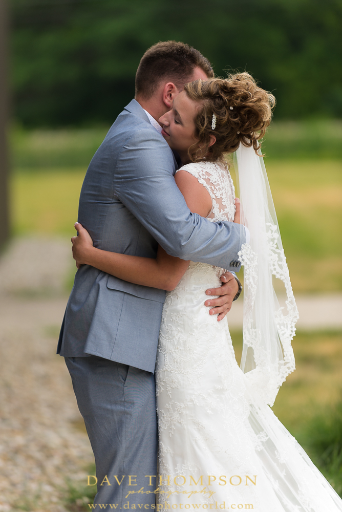 Busse Wedding-110.jpg