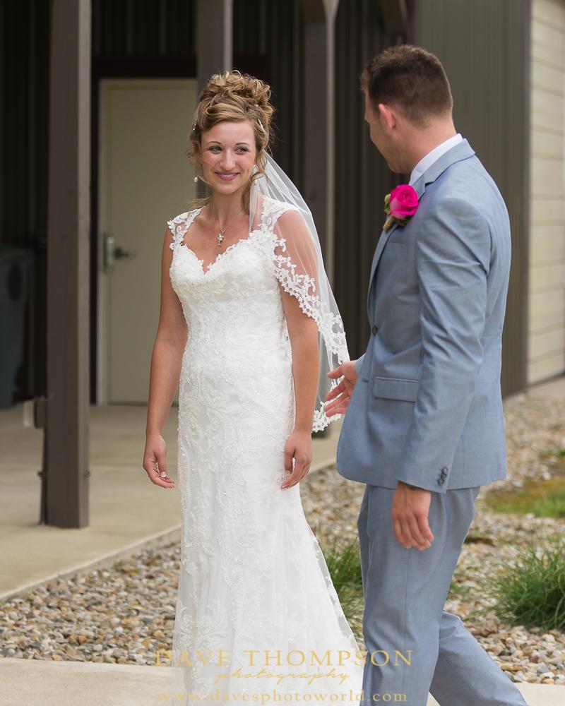 Busse Wedding-118.jpg