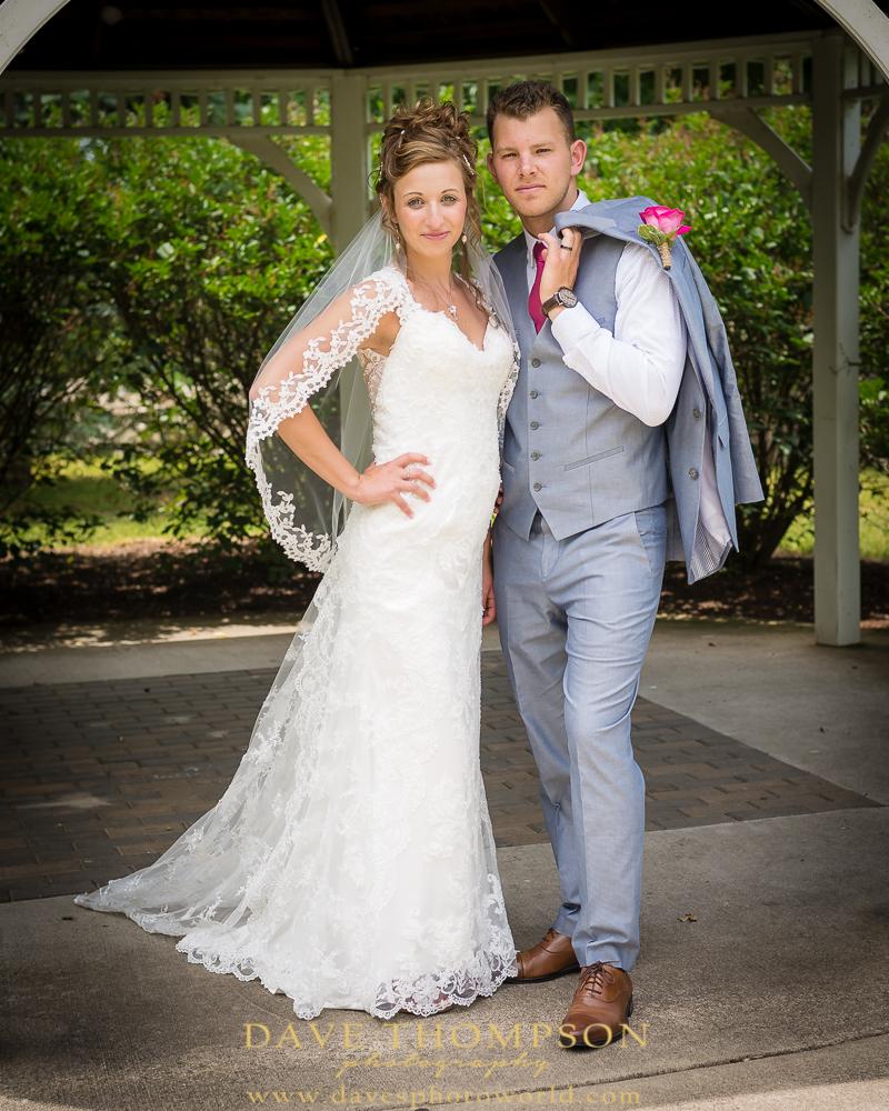 Busse Wedding-202.jpg