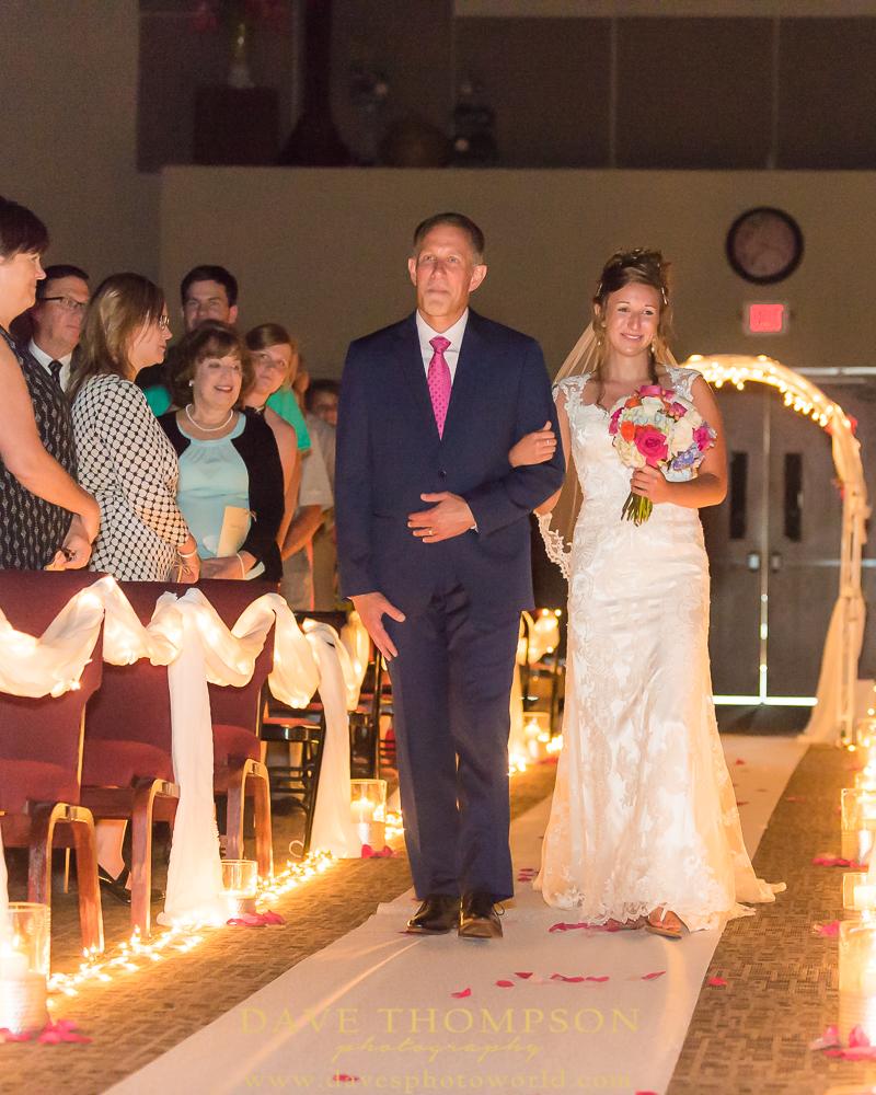 Busse Wedding-268.jpg