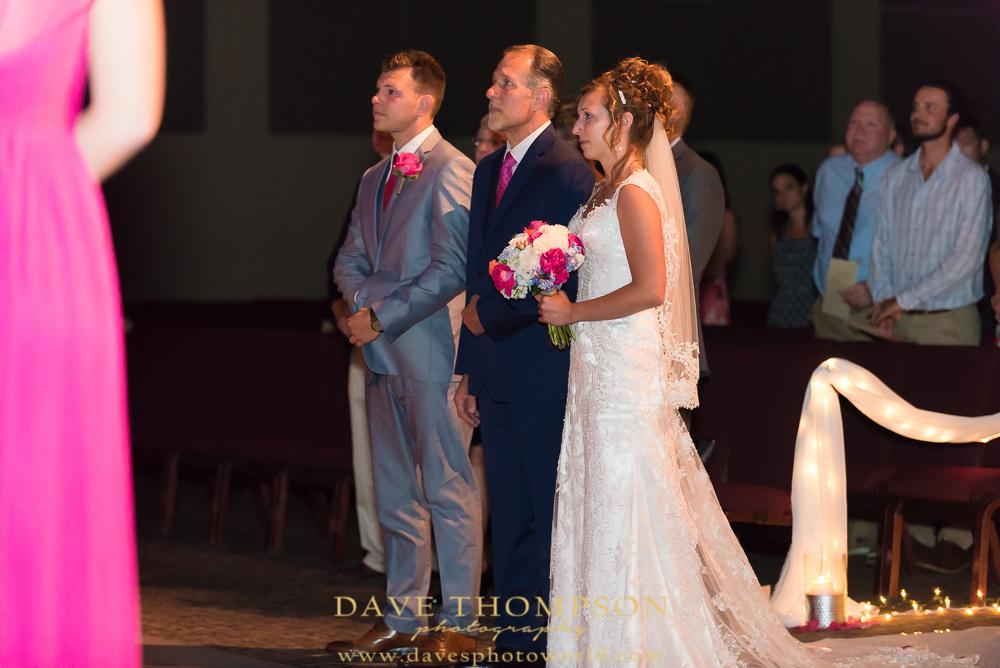 Busse Wedding-276.jpg