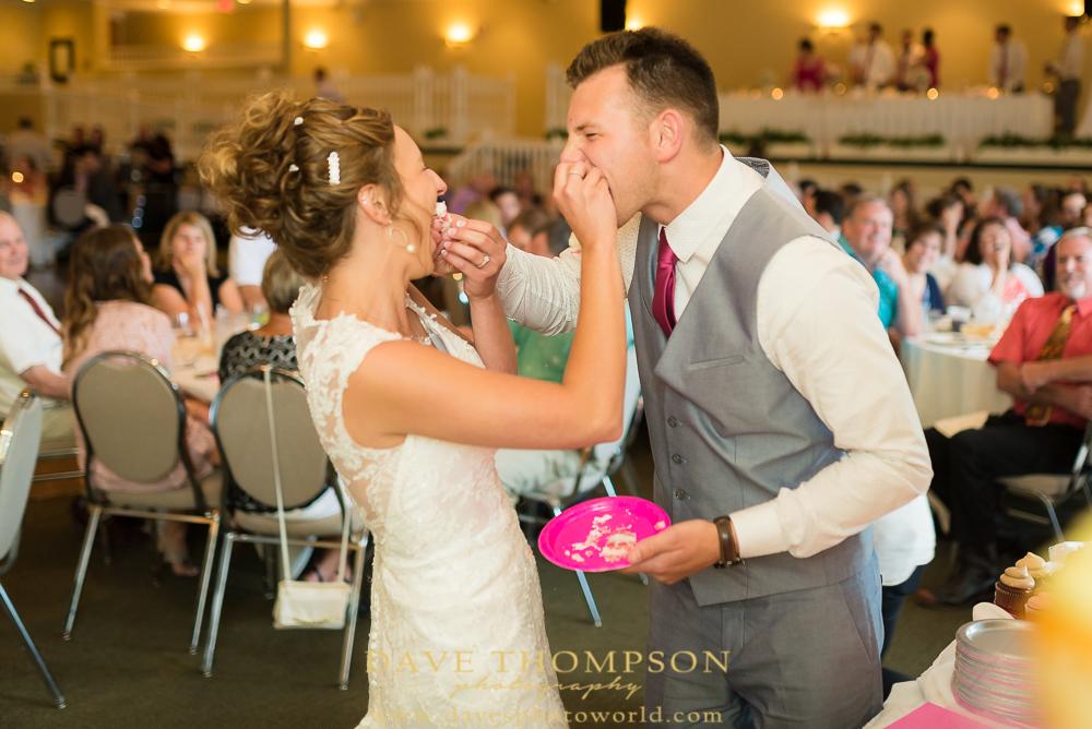 Busse Wedding-565.jpg