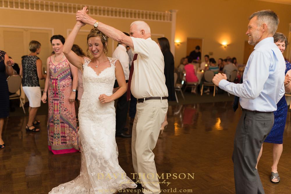 Busse Wedding-640.jpg