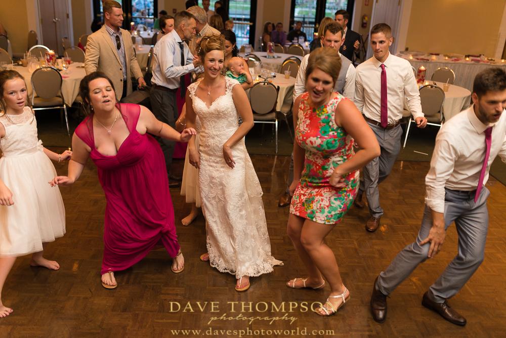 Busse Wedding-760.jpg