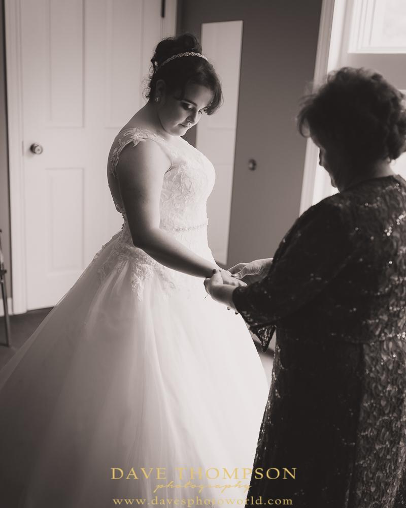 Wedding Dress Prep with Mom.jpg