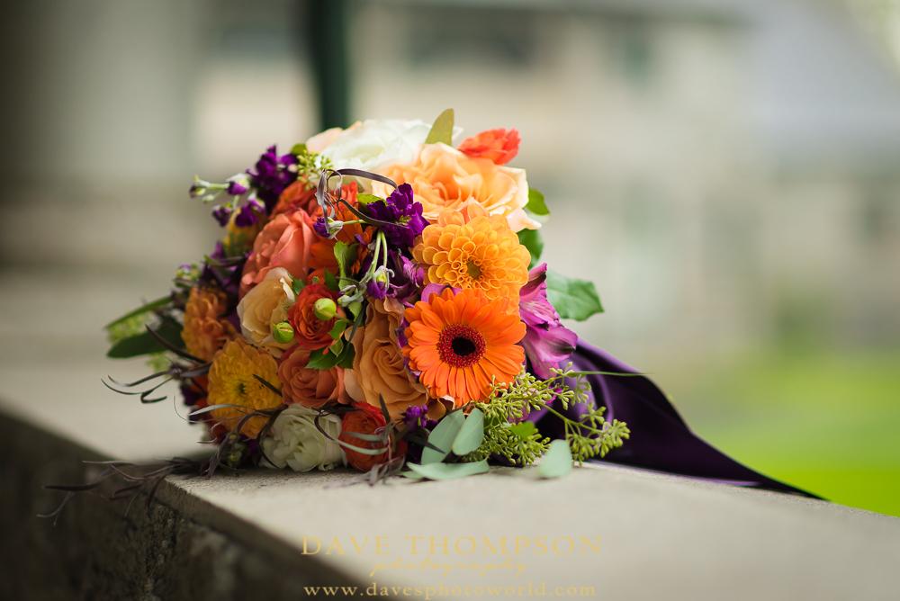 Bowman Wedding-35.jpg