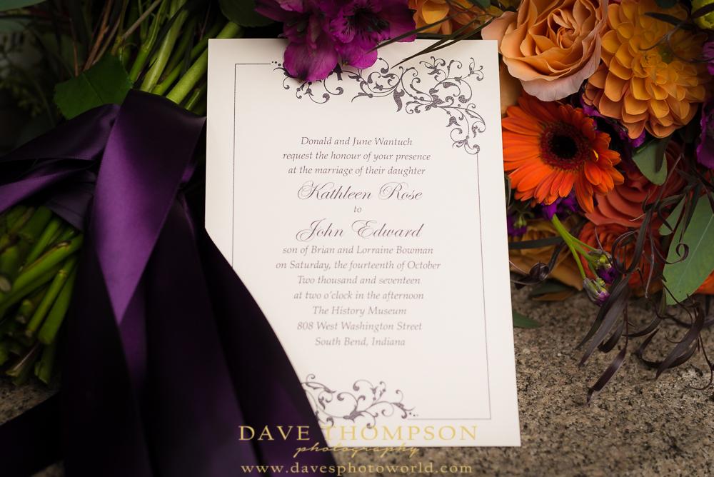 Bowman Wedding-37.jpg