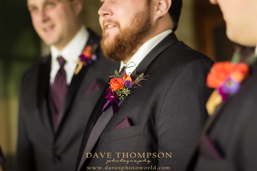 Bowman Wedding-138.jpg