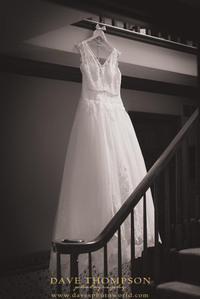 Bowman Wedding-10-2.jpg