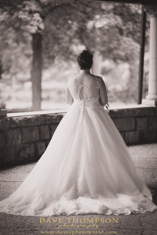 Bowman Wedding-108.jpg