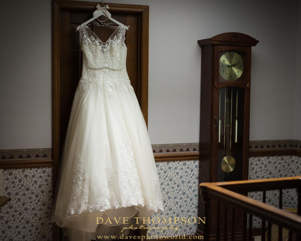 Bowman Wedding-12.jpg