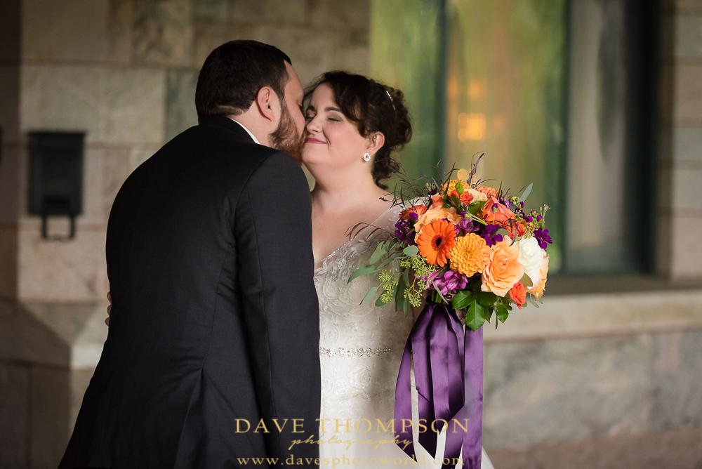 Bowman Wedding-105.jpg