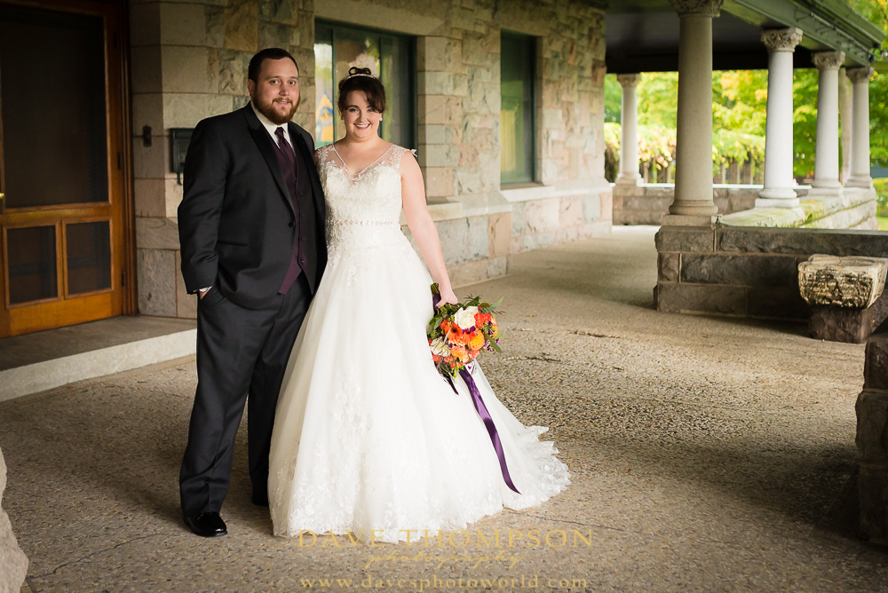 Bowman Wedding-106.jpg