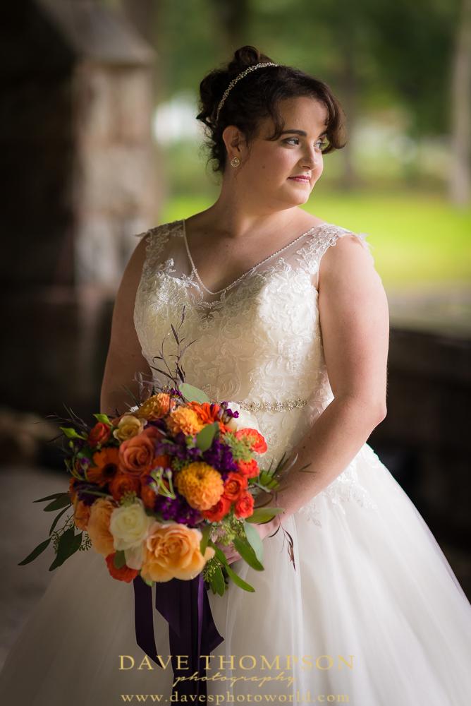 Bowman Wedding-110.jpg
