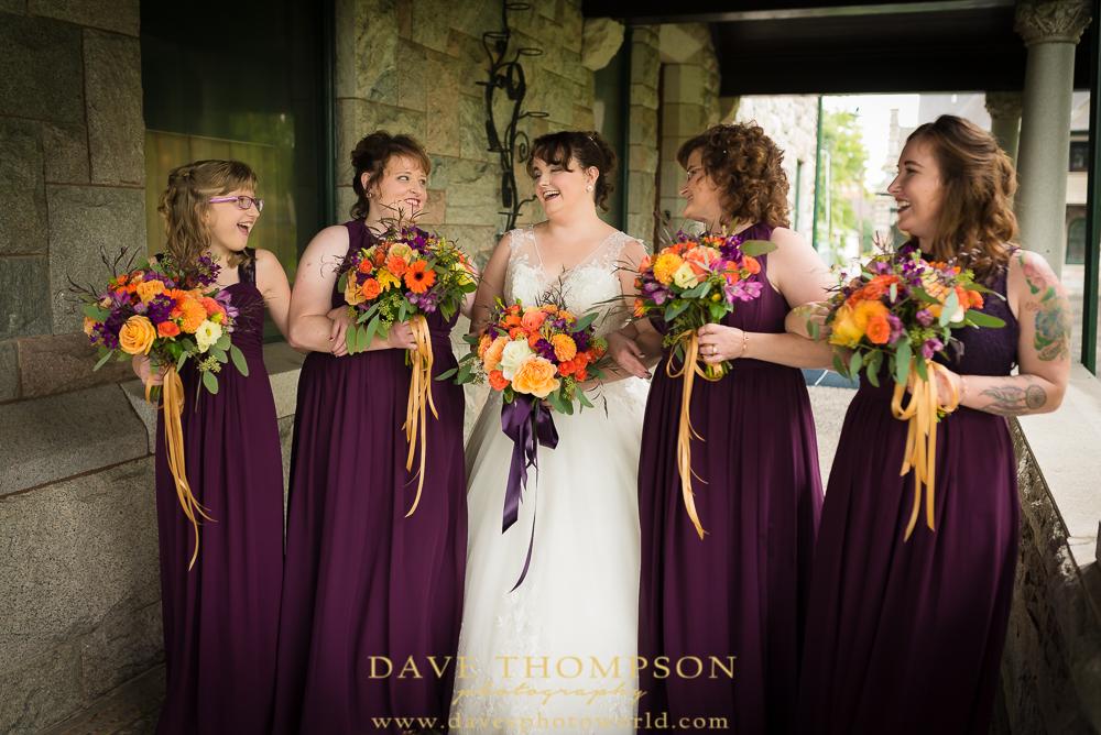 Bowman Wedding-121.jpg