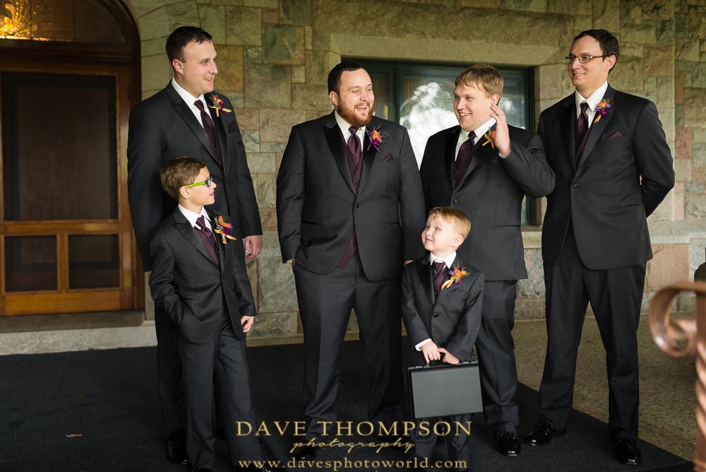 Bowman Wedding-134.jpg