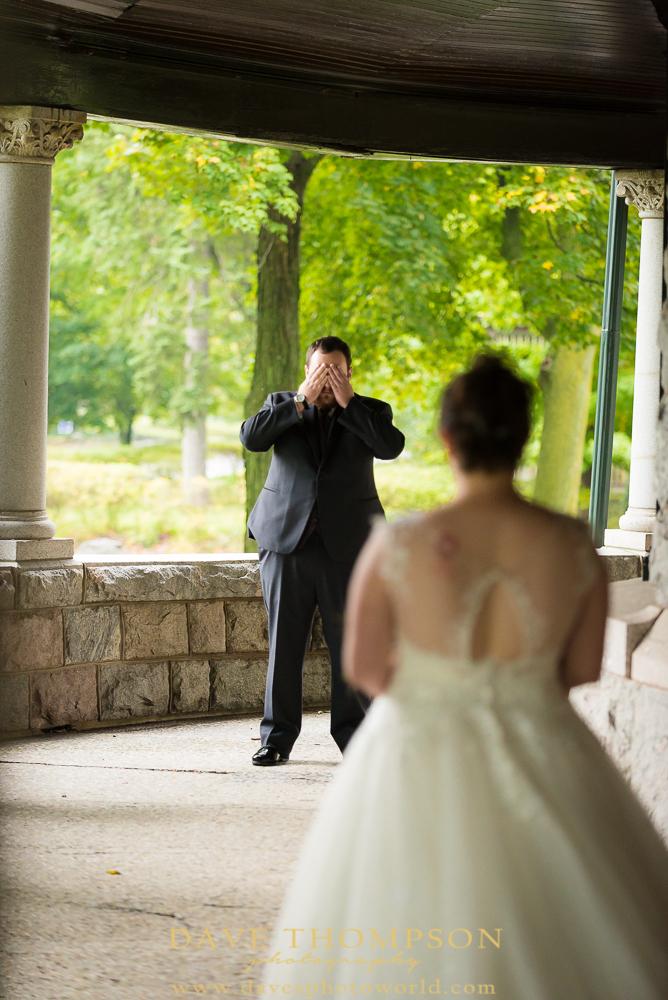 Bowman Wedding-98.jpg