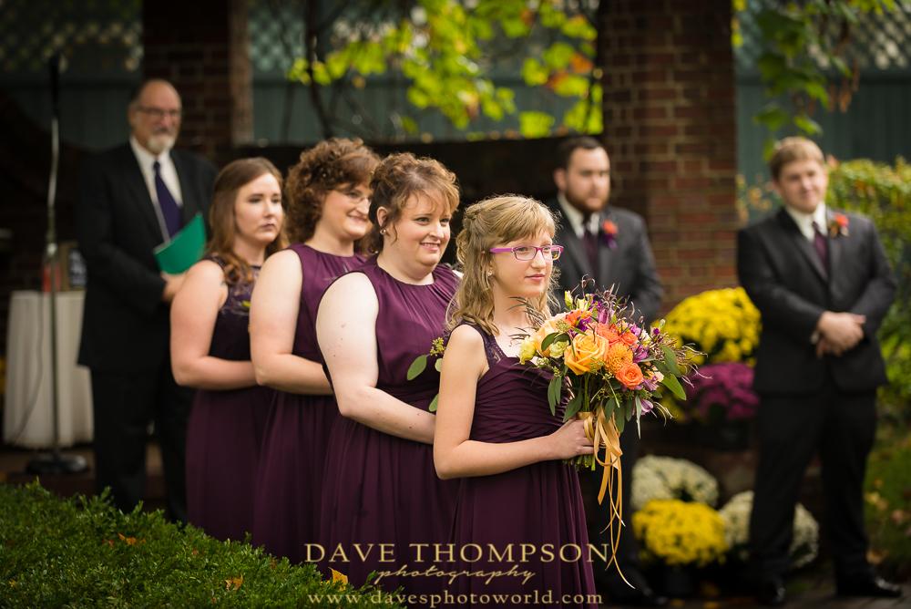 Bowman Wedding-205.jpg