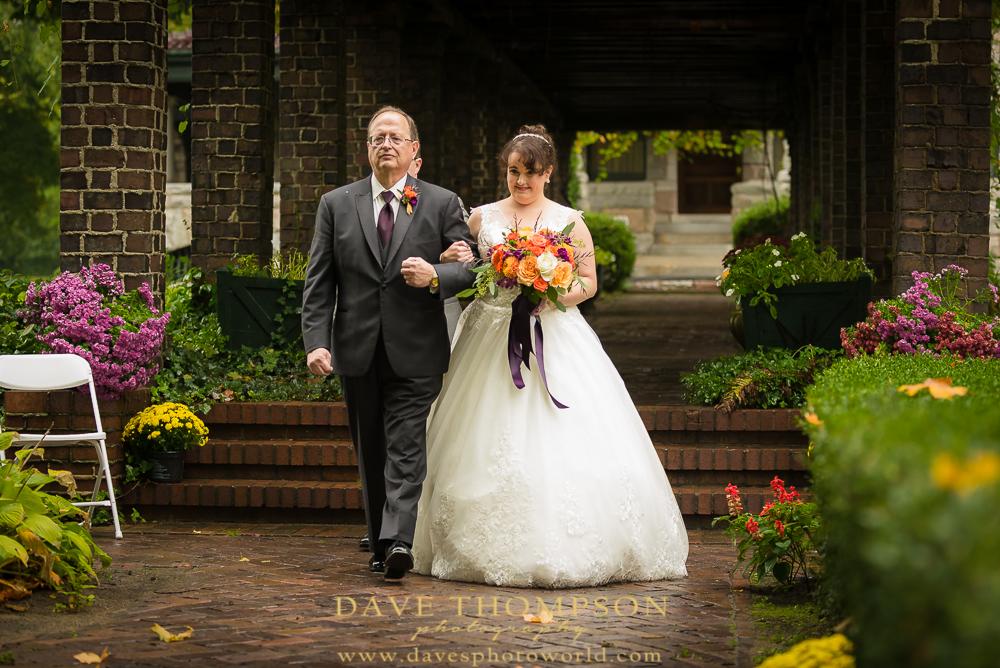 Bowman Wedding-215.jpg
