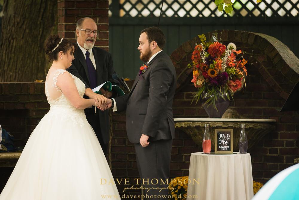 Bowman Wedding-235.jpg