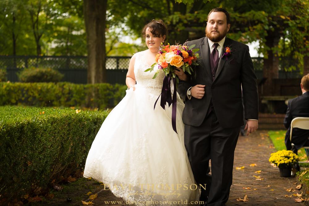 Bowman Wedding-248.jpg
