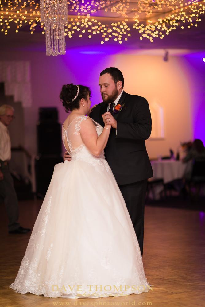 Bowman Wedding-393.jpg