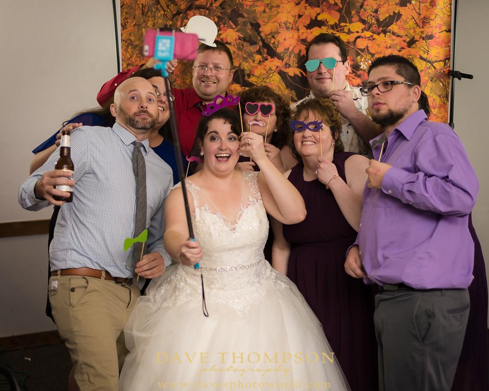 Bowman Wedding-571.jpg