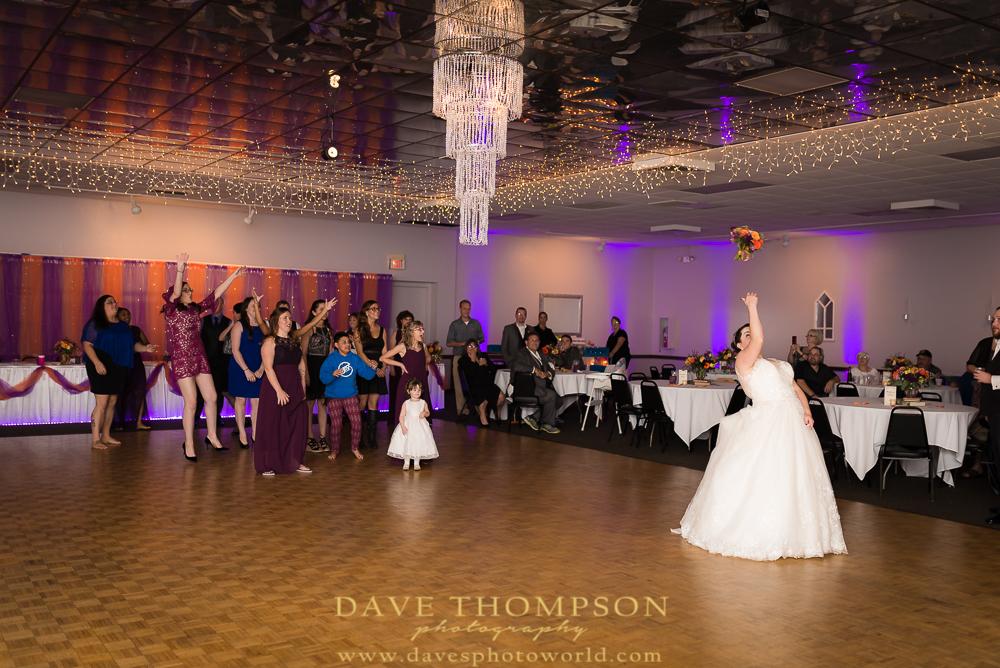 Bowman Wedding-578.jpg