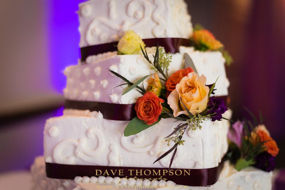 Bowman Wedding-306.jpg