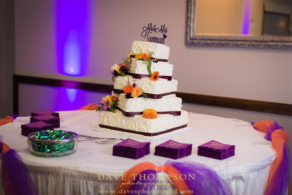 Bowman Wedding-302.jpg
