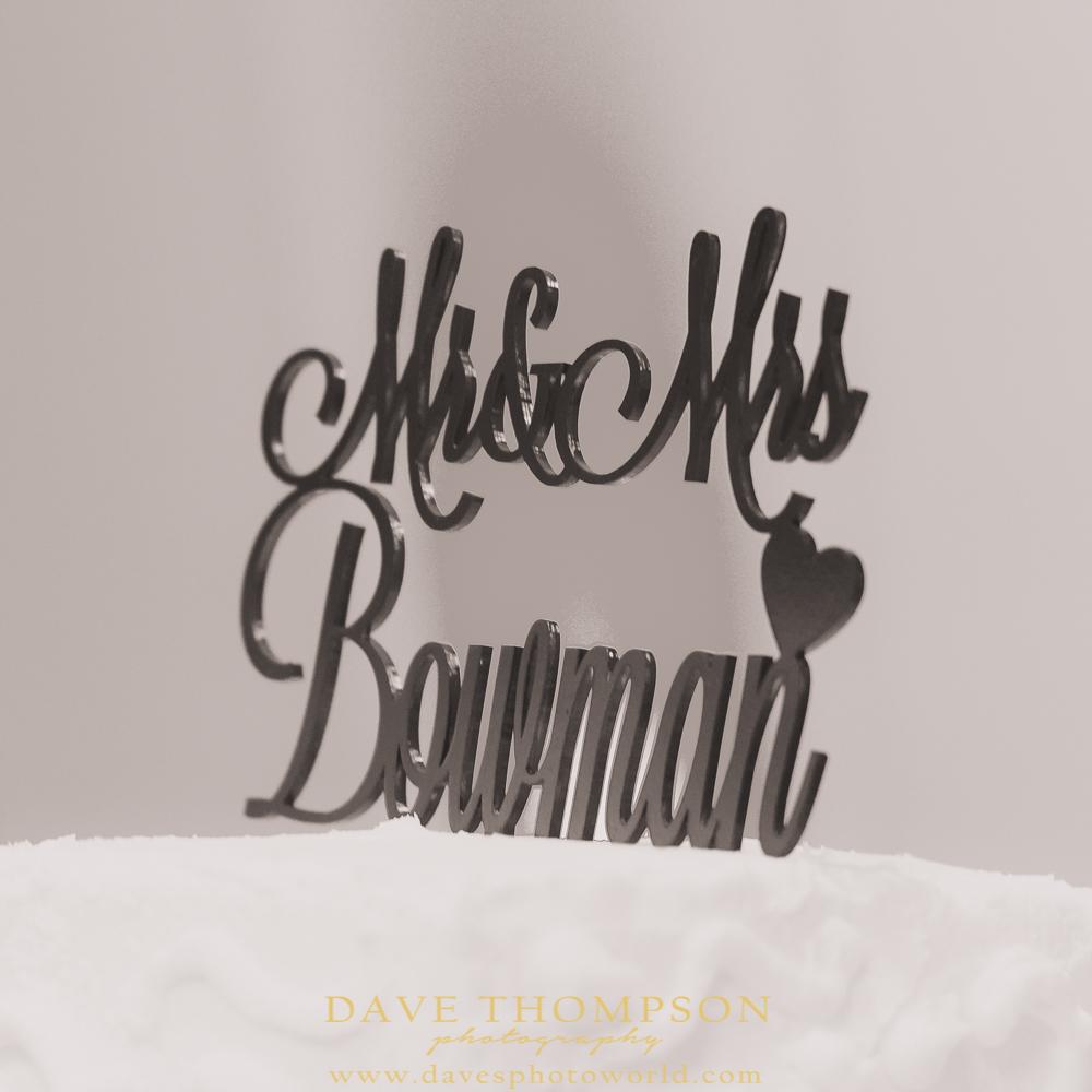 Bowman Wedding-320-2.jpg