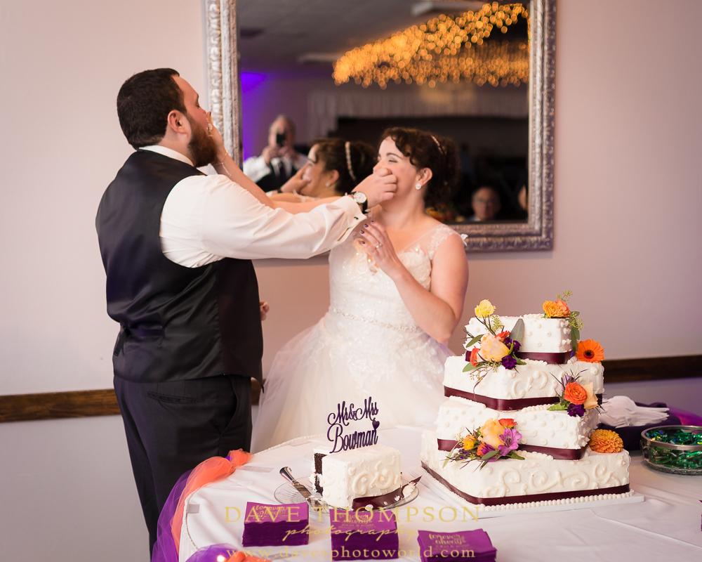 Bowman Wedding-481.jpg