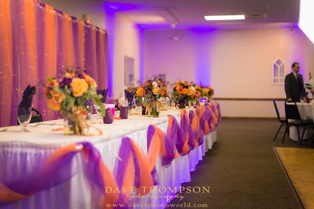 Bowman Wedding-311.jpg