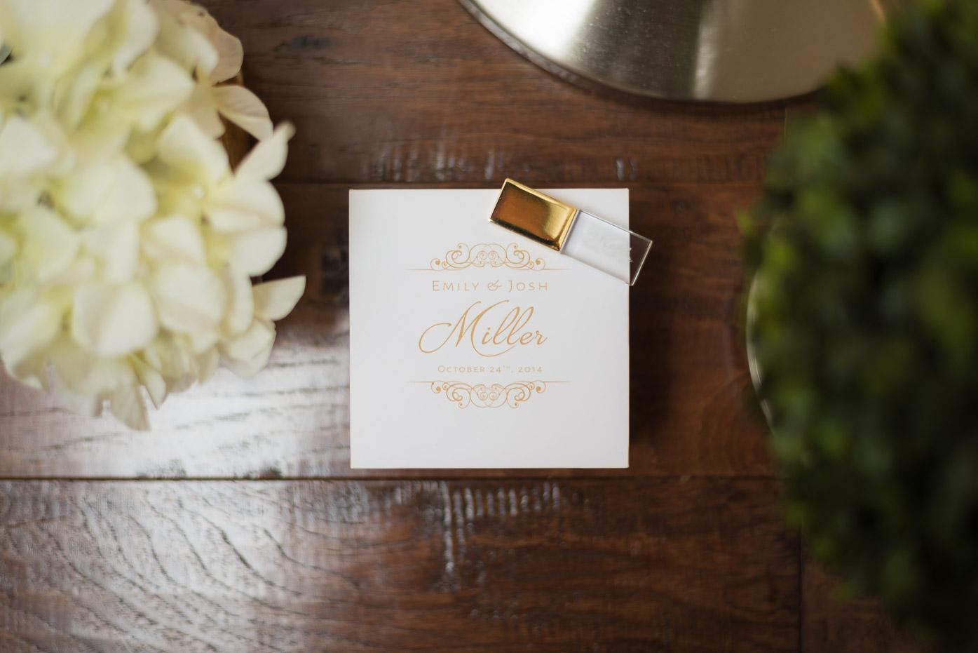 Crystal USB Storage Drive Wedding Photos-1.jpg