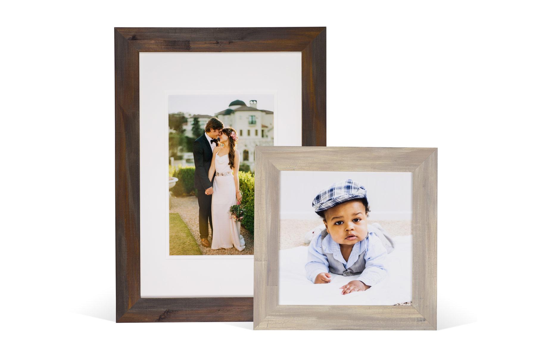 Framed Prints 2.jpg