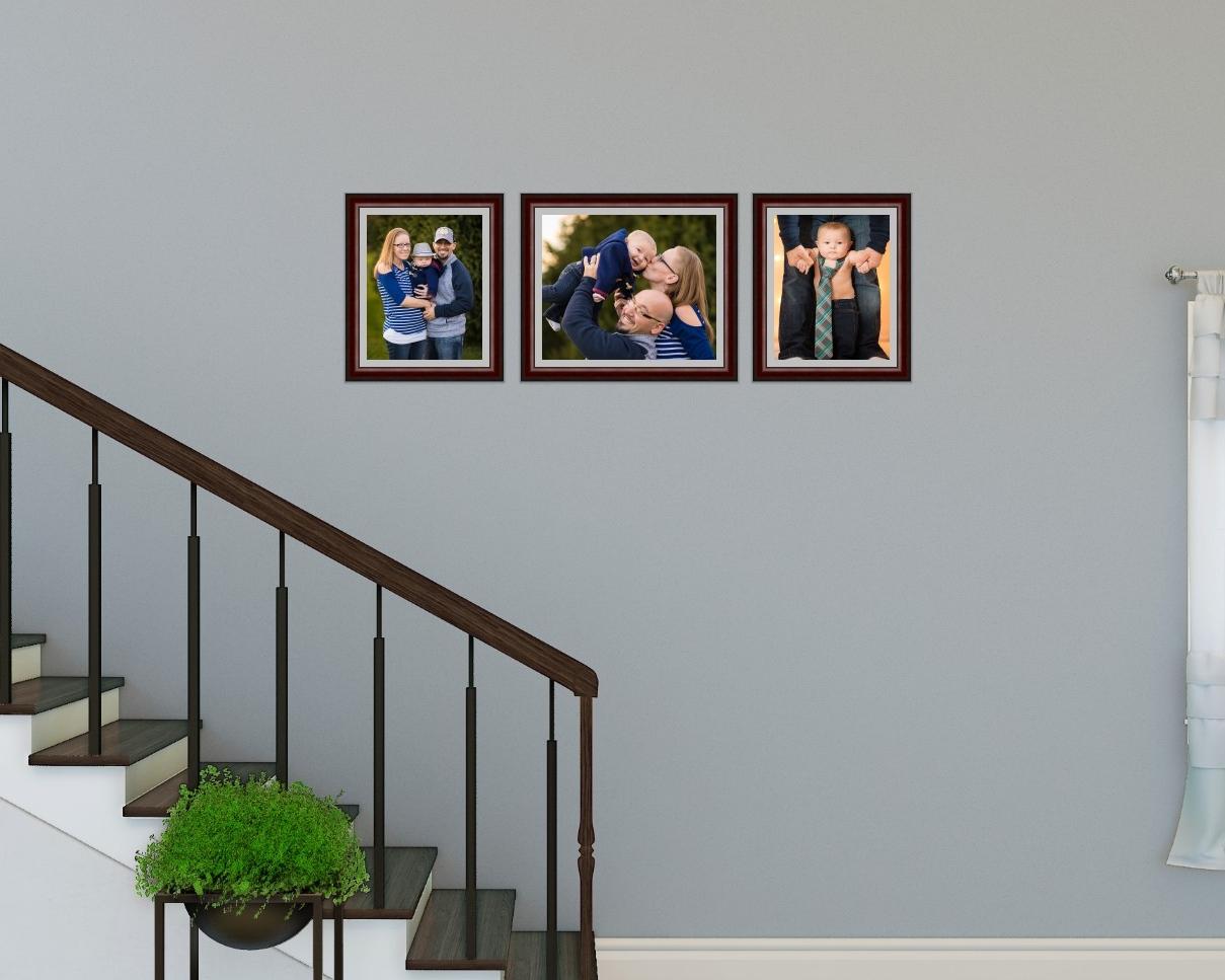 Framed Prints 5.jpg