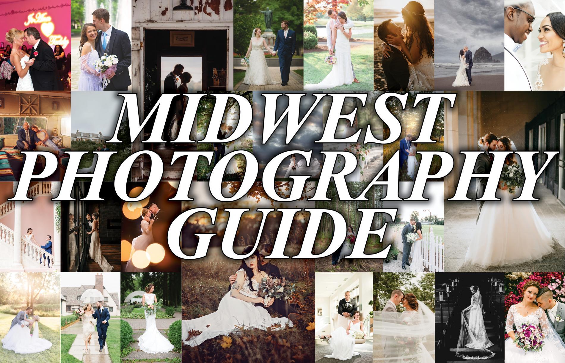 midwestphoto.jpg