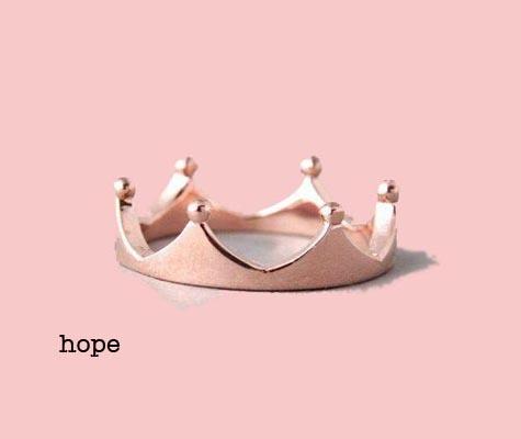 rose gold mp hope.jpg