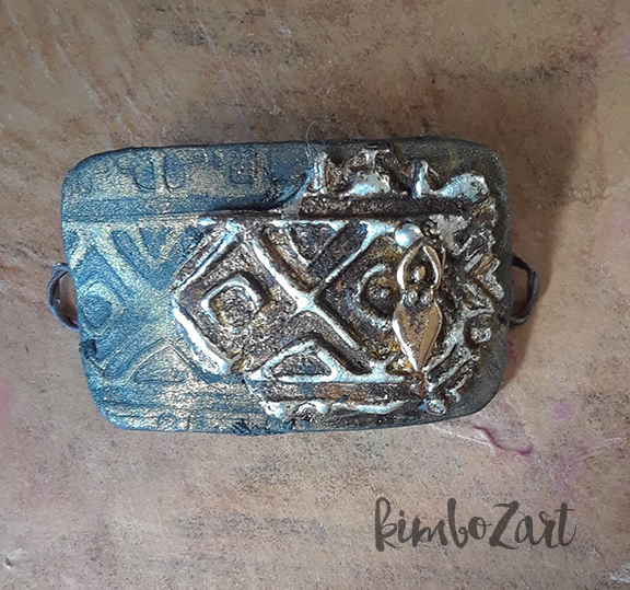 Bracelet Bar (1).jpg
