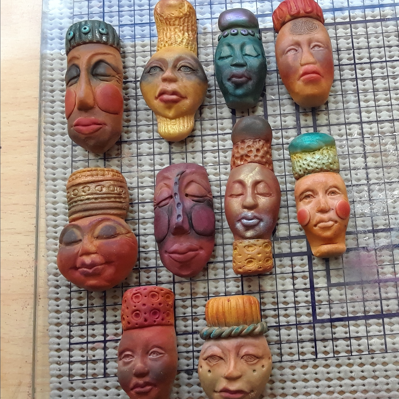 Colored Face Beads.jpg