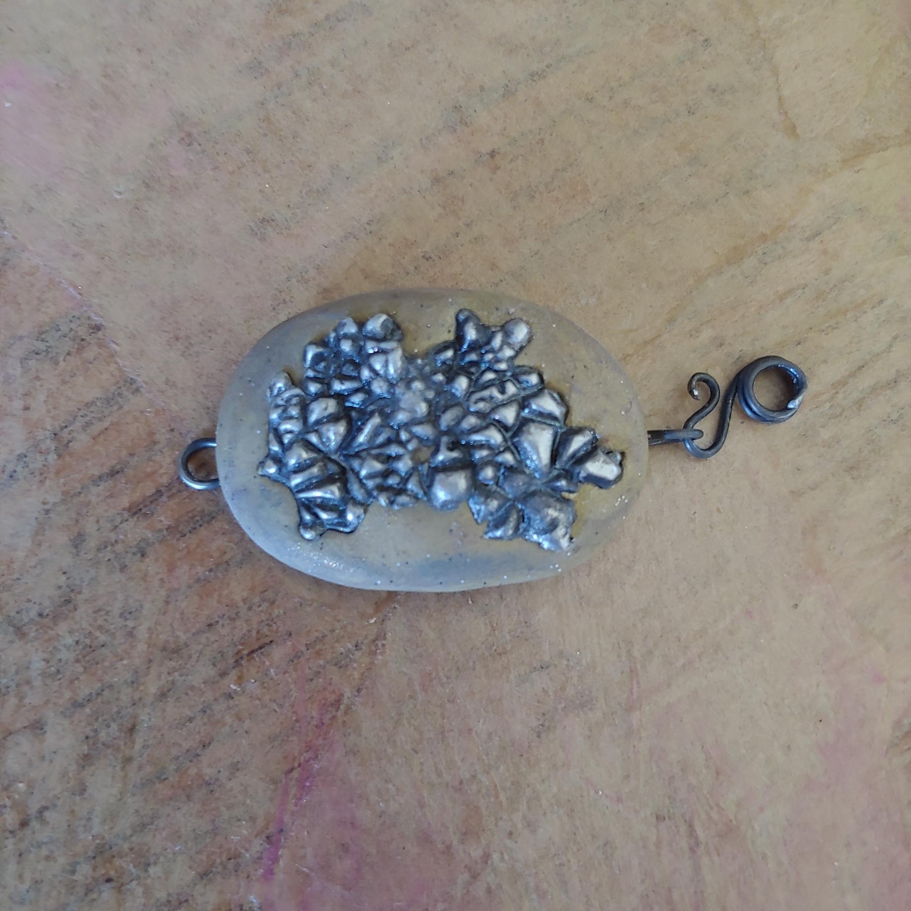 Silver Lace Bracelet Bar.jpg