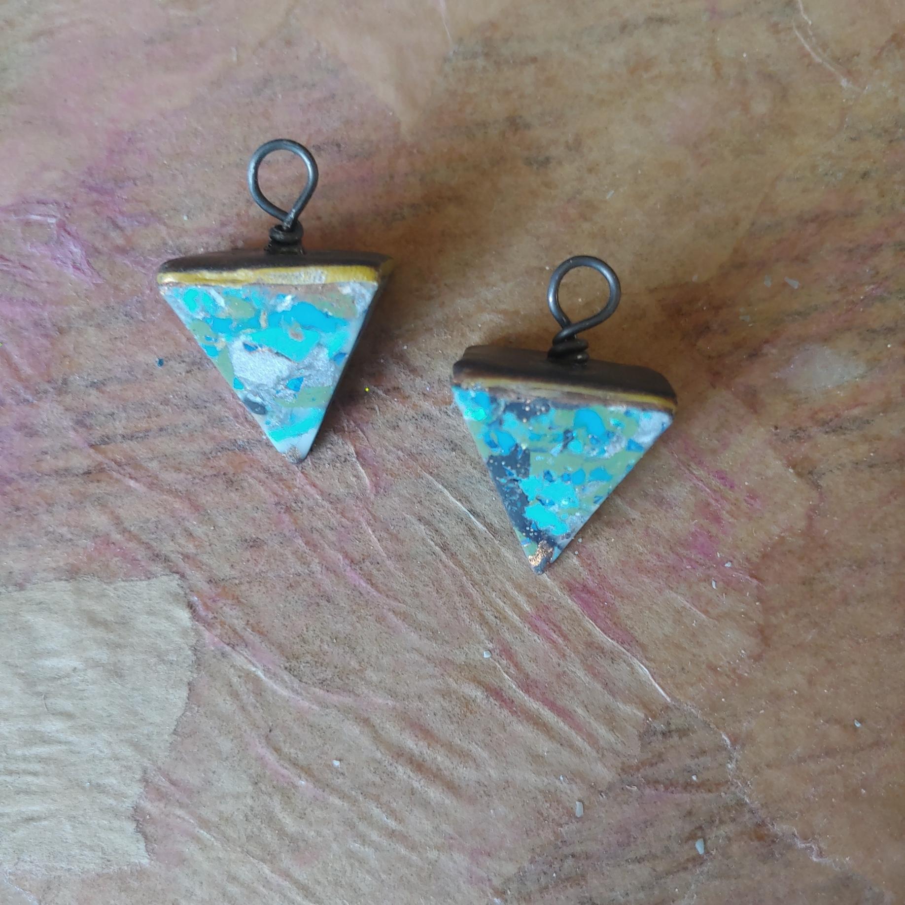 Turquoise Pyramids.jpg