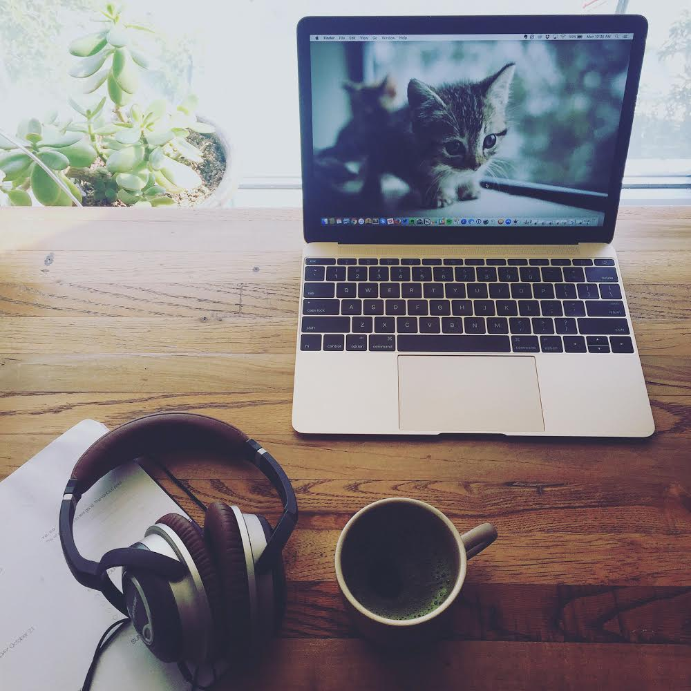 Transform your freelance business