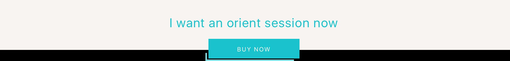 Orient CTA.png