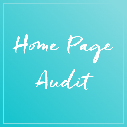 Home Page Audit.png